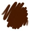 Velours brun