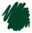 Velours vert foncé