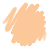 Velours beige