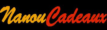 Nanou Cadeaux